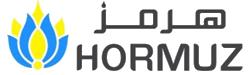 Hormuz Energy L.L.C